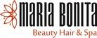 Bigger logotipo maria bonita 20 1