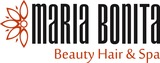Preview logotipo maria bonita 20 1