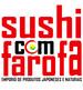 Thumb sushi 20logo 2029