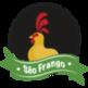 Thumb seofrango logo