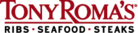 Bigger tr logo 2