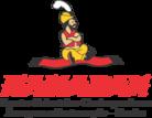 Bigger logo1