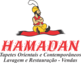 Thumb logo1