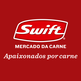 Swift Mercado da Carne - Rouxinol
