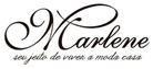 Bigger logo 20marlene