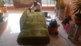 Lavagem de Estofados em geral, carpetes, tapetes e persianas.