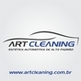 Art Cleaning Estética Automotiva de Alto Padrão