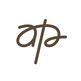 Thumb logo 20ap