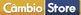 Thumb cambio store logo