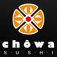 Thumb logochowa