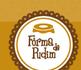 Thumb forma