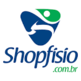Thumb shop 20fisio