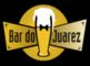Thumb bar 20do 20juarez