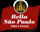 Bella São Paulo