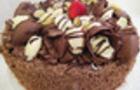 Thumb a bolo chocolate moematem