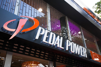 Big pedal 20power 20cotovia 201