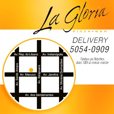 Big delivery 20mural 203 20moema 20tem