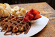 Thumb waffle 20belga