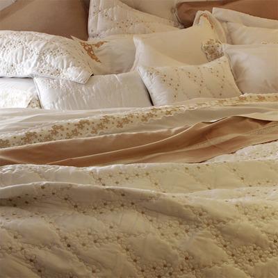 Big cama 20floratta